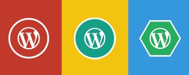 Instalar WordPress en tu servidor desde cero