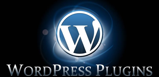"Potencia la presencia de tu blog en redes sociales con el plugin ""Revive Old Post"" para WordPress"