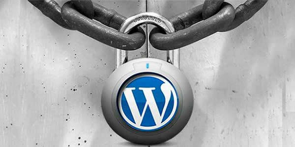 Certificados SSL y seguridad para tu web (https)