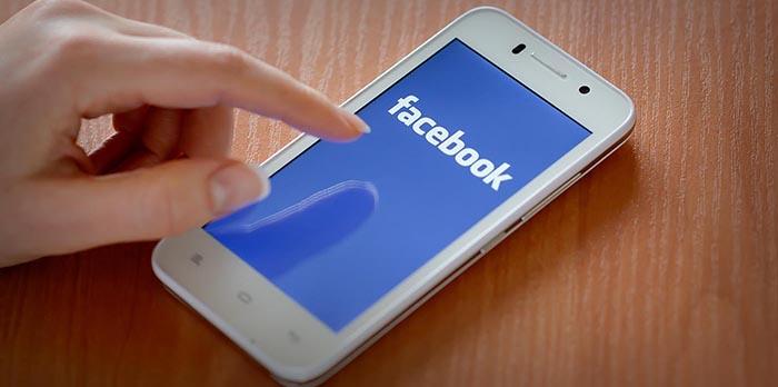 7 utilidades de la App de Facebook que quizás no conocías