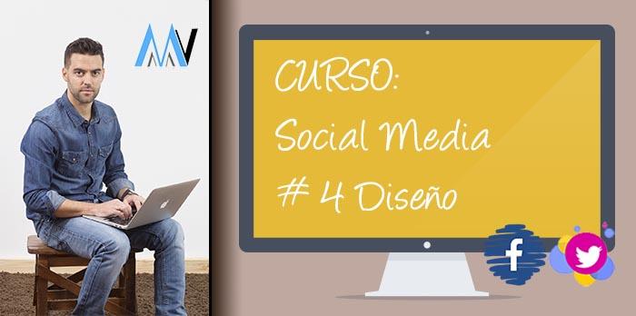 Curso Social Media para tu Negocio - Herramientas de diseño y recursos