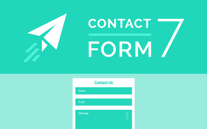Estilos contact form 7 wordpress