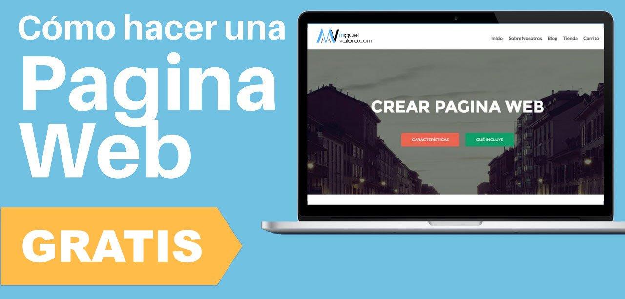 Como-crear-tu-pagina-web-con-WordPress-desde-cero-y-gratis