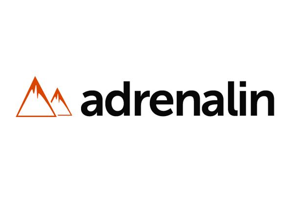 Adrenalin WooCommerce Theme
