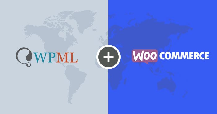 WooCommerce Multilingual Plugin 4.3.2.1