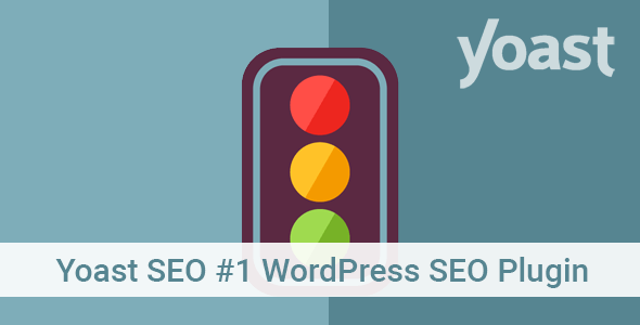 WordPress SEO Premium by Yoast