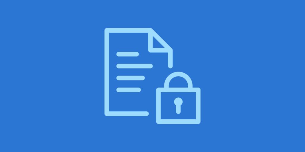 Restrict Past Content – Restrict Content Pro