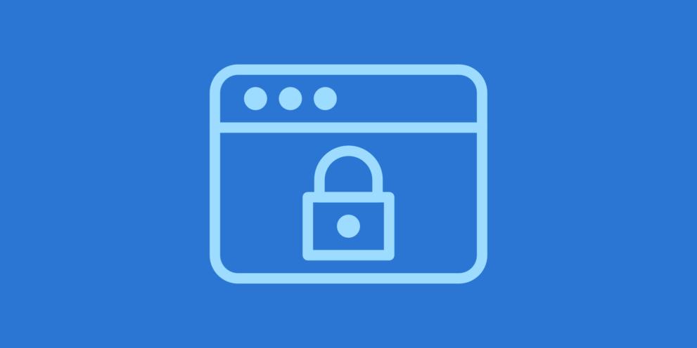 Restriction Timelock Addon – Restrict Content Pro