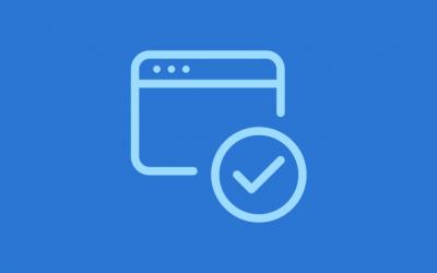Site Creation Addon – Restrict Content Pro