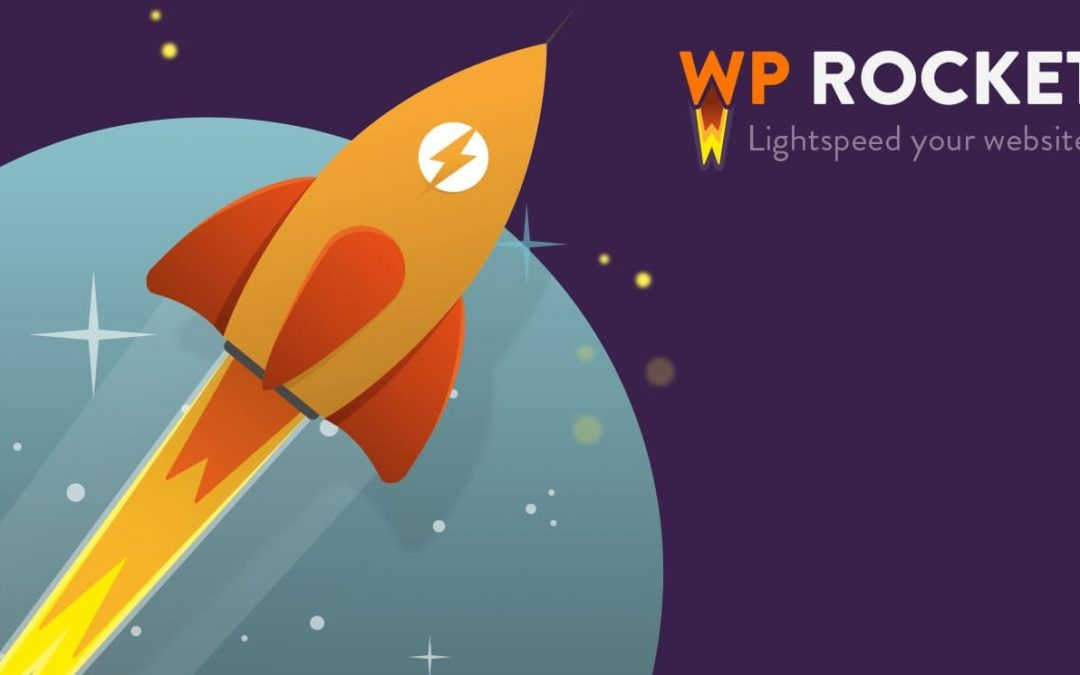 WP Rocket Cache Plugin 3.3.5.2