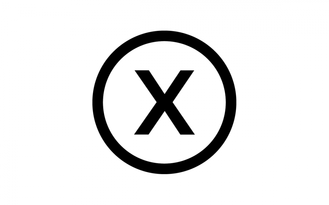 X | The Theme 6.1.5