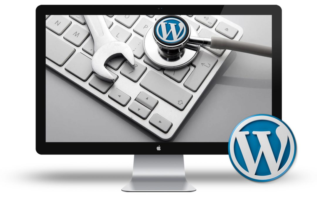 Curso Puesta a Punto WordPress