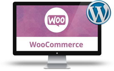 Curso de Woocommerce Intermedio